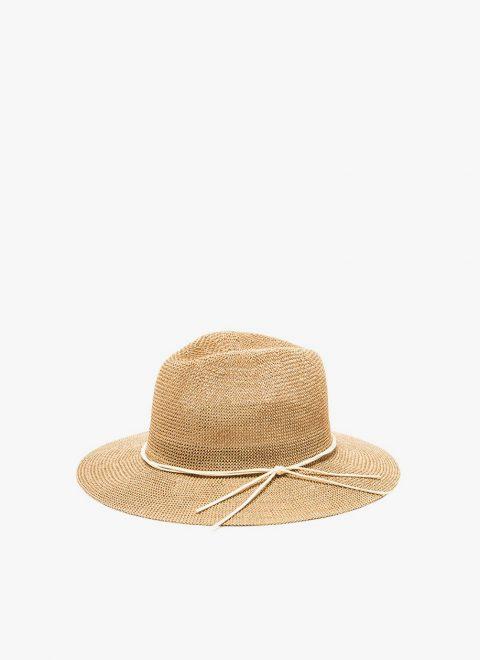 gold-lantern-hat-1