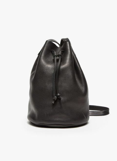 insane-longitude-bag-1