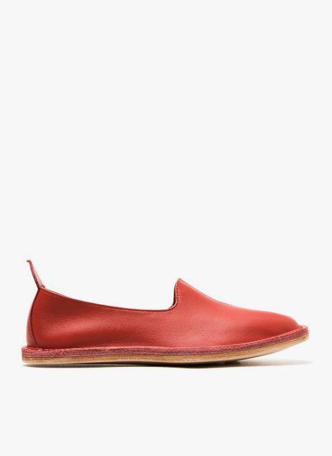lightfineco-shoes-1