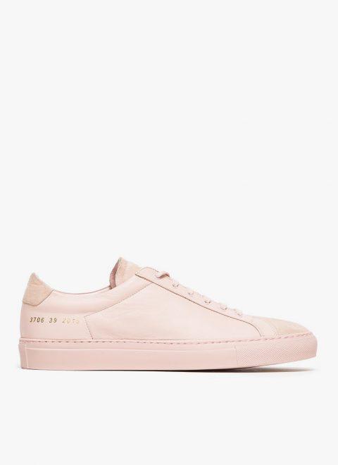 lonesome-albatross-shoes-1