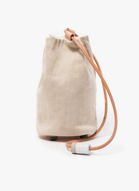 lost-ostrich-bag-1