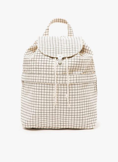 stocktouch-bag-1