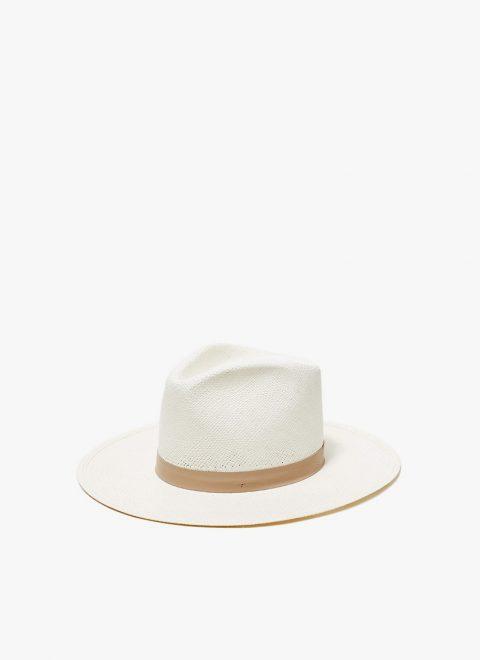 trafalgar-law-hat-1