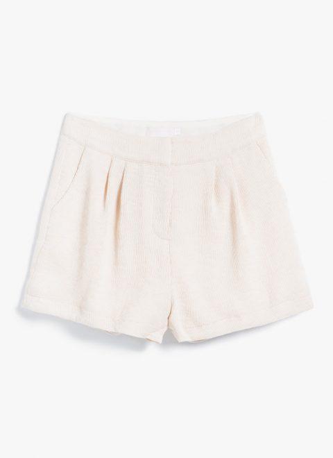 white-lantern-clothing-1