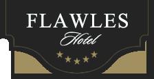 Flawleshotel