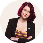 Donna Ginter's avatar
