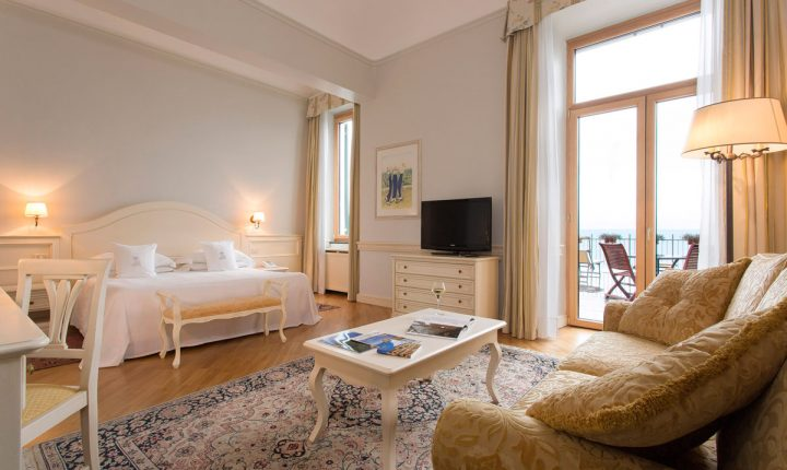 room-(3)