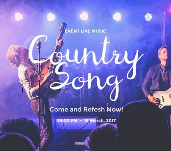 Country-Song-copy1