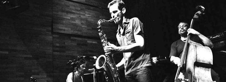 jazz-musicians